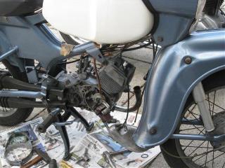 simson service m nchen werkstatt reparatur tuning schwalbe moped motorrad. Black Bedroom Furniture Sets. Home Design Ideas